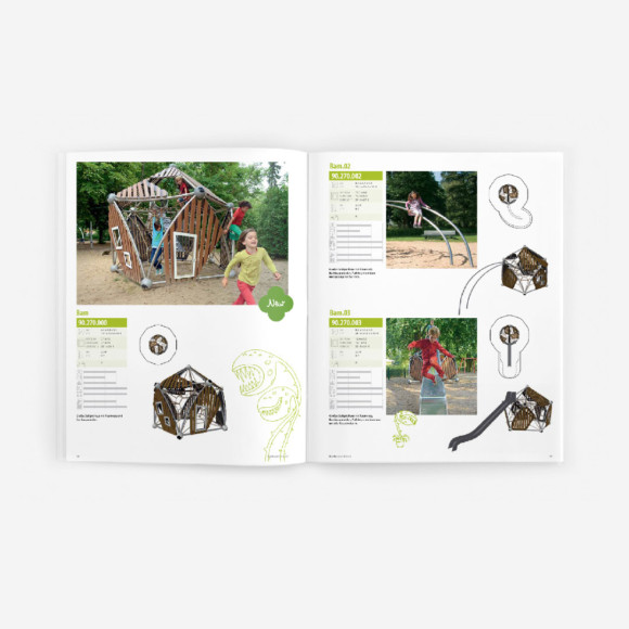 Katalog – Berliner Seilfabrik