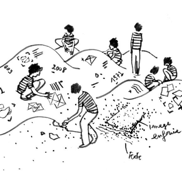 Archäologie spielen